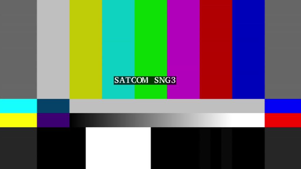 235esatcom-sng3