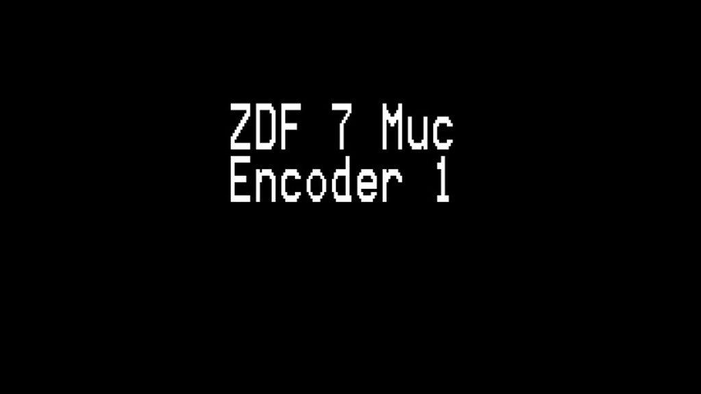 235ezdf7mucenc1
