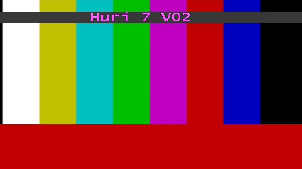 30whuri7v02