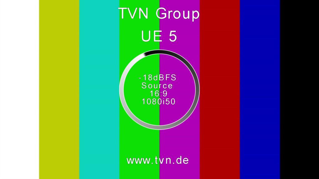 3wtvngroupue5