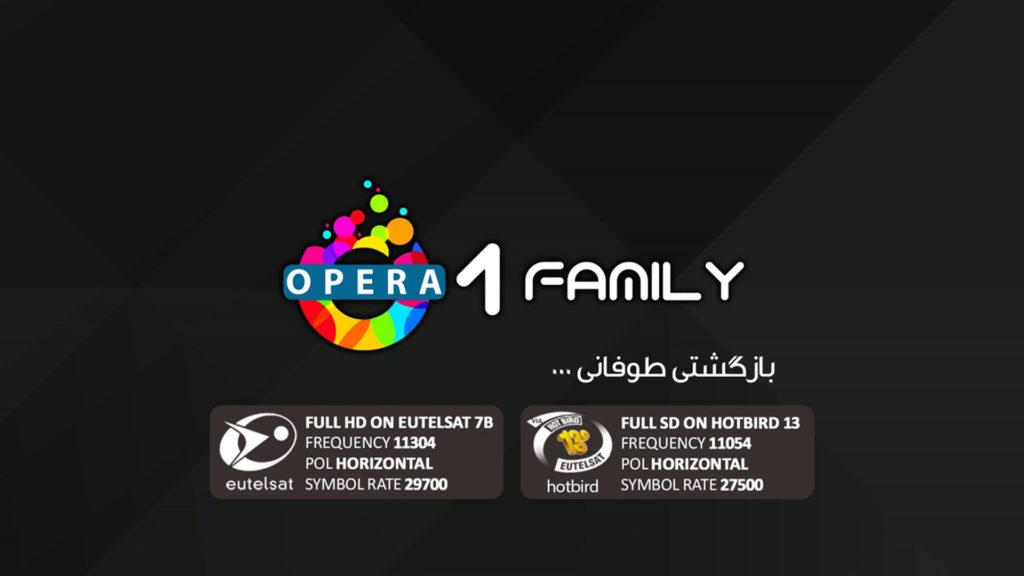 7eopera1familyhd