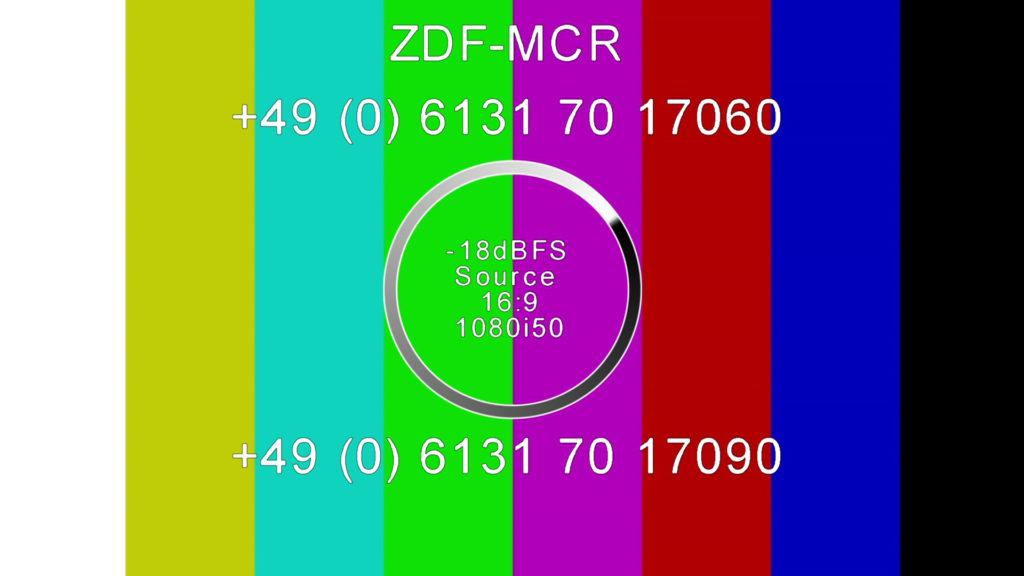 7ezdfmcr