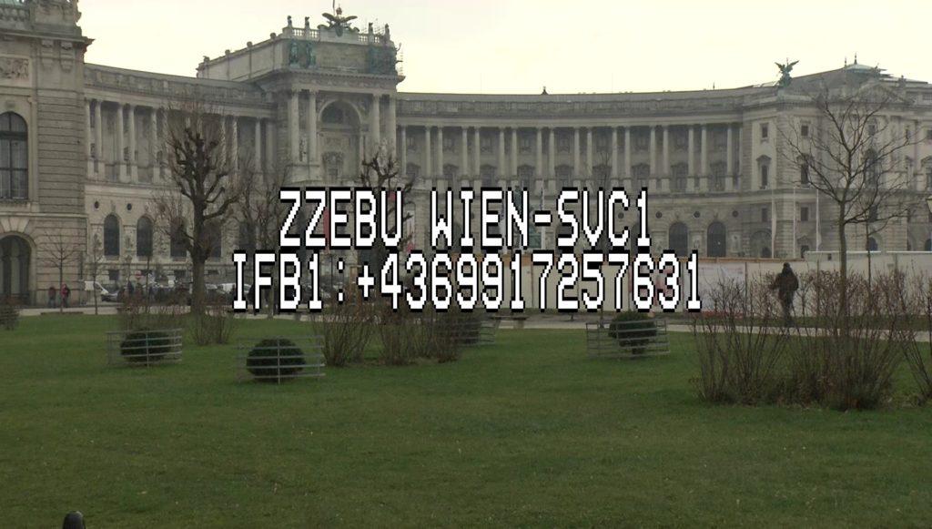 7ezzebuwien