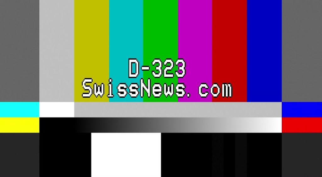 8wd323